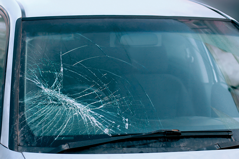 Windshield Replacement Near Me >> Home 20 20 Auto Glass Abbotsford Auto Glass