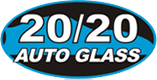 20/20 Auto Glass